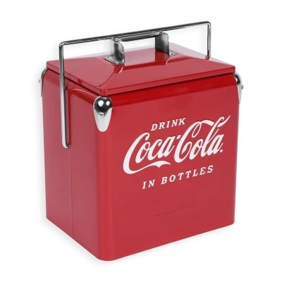 mini nevera coca cola ofertas