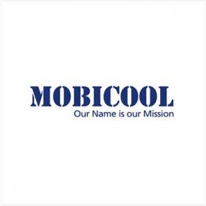 neveras mobicool